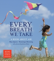 Image for Every breath we take  : a book about night