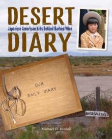 Image for Desert Diary