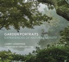 Image for Estate Gardens
