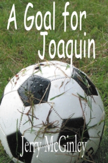 Image for Goal for Joaquin