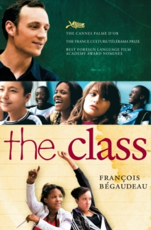 Image for The class
