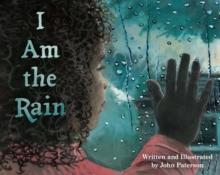 Image for I AM THE RAIN