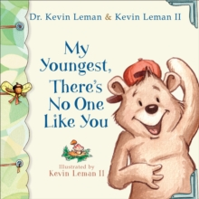 Image for My youngest, there's no one like you