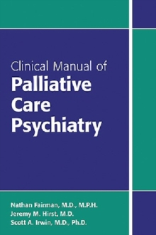 Image for The Psychiatric Interview in Clinical Practice