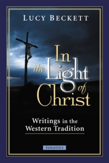 Image for In the Light of Christ