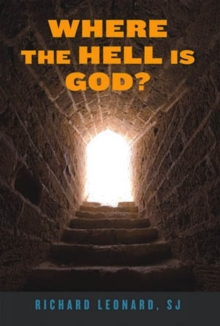 Image for Where the Hell Is God?