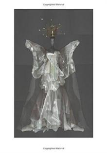 Image for Heavenly bodies  : fashion and the Catholic imagination