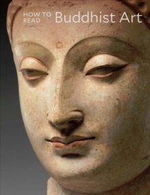 Image for How to read Buddhist art