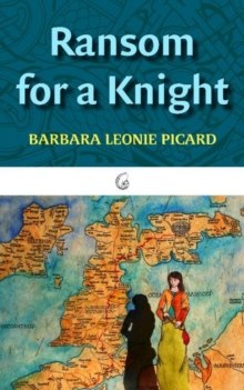 Image for Ransom for a Knight