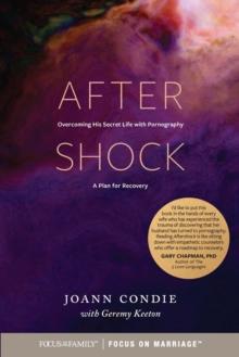 Image for Aftershock