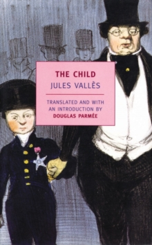 Image for The child