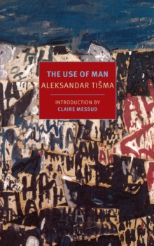 Image for The use of man