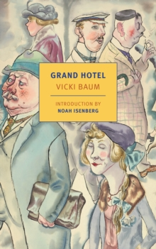 Image for Grand hotel