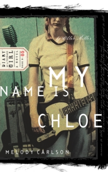 Image for My Name is Chloe