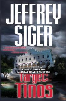 Image for Target: Tinos