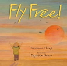 Image for Fly Free!