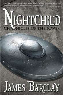 Image for Nightchild