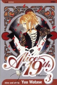 Image for Alice 19thVol. 3