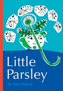 Image for Little Parsley