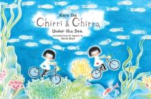 Image for Chirri & Chirra, Under the Sea