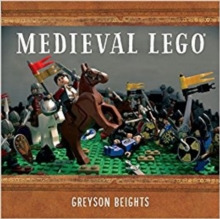 Image for Medieval Lego