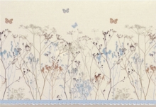Image for Note Card Butterflies