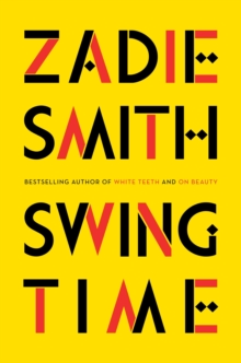 Image for Swing Time