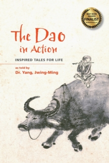 Image for The DAO in Action : Inspired Tales for Life