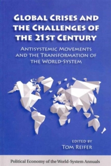Image for Global Crises and the Challenges of the 21st Century