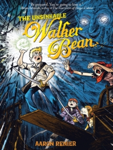 Image for The unsinkable Walker Bean