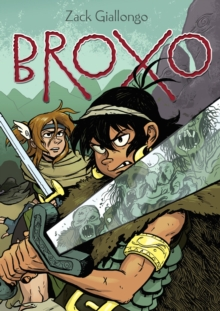 Image for Broxo