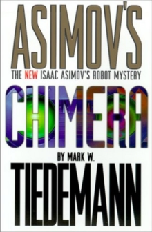 Image for Chimera
