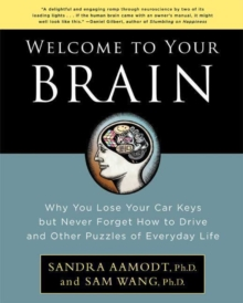 Image for Welcome to Your Brain