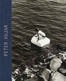 Image for Peter Hujar - speed of life