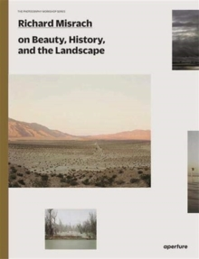 Image for Richard Misrach on landscape and meaning