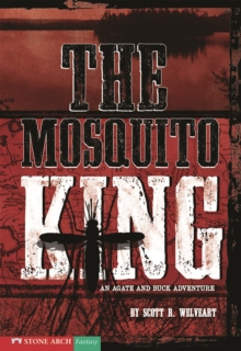 Image for The Mosquito King