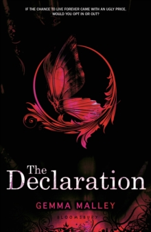 Image for The Declaration