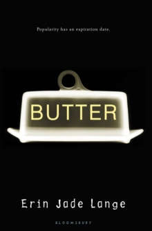 Image for Butter
