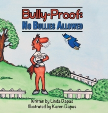 Image for Bully-Proof : No Bullies Allowed