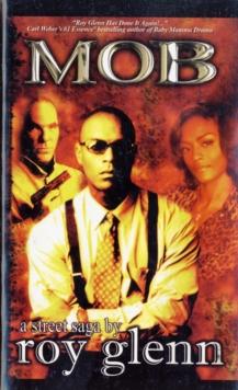 Image for MOB  : a street saga