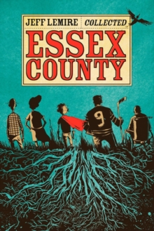 Image for The complete Essex County