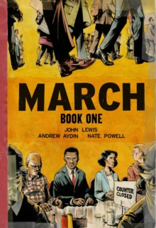 Image for March: Book One : 1