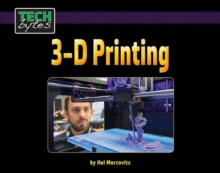 Image for 3-D printing