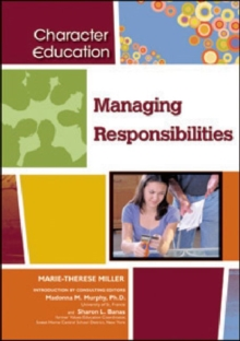 Image for Managing Responsibilities