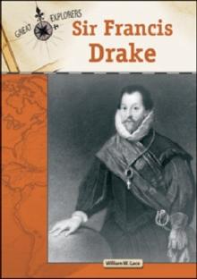 Image for Sir Francis Drake
