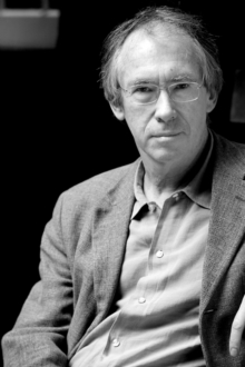 Image for Conversations with Ian McEwan