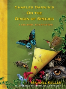 Image for Charles Darwin's On the origins of species