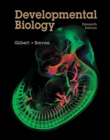 Image for Developmental biology