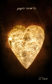 Image for Paper hearts