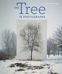 Image for The tree in photographs